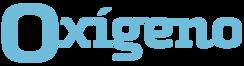 Logo Oxigeno