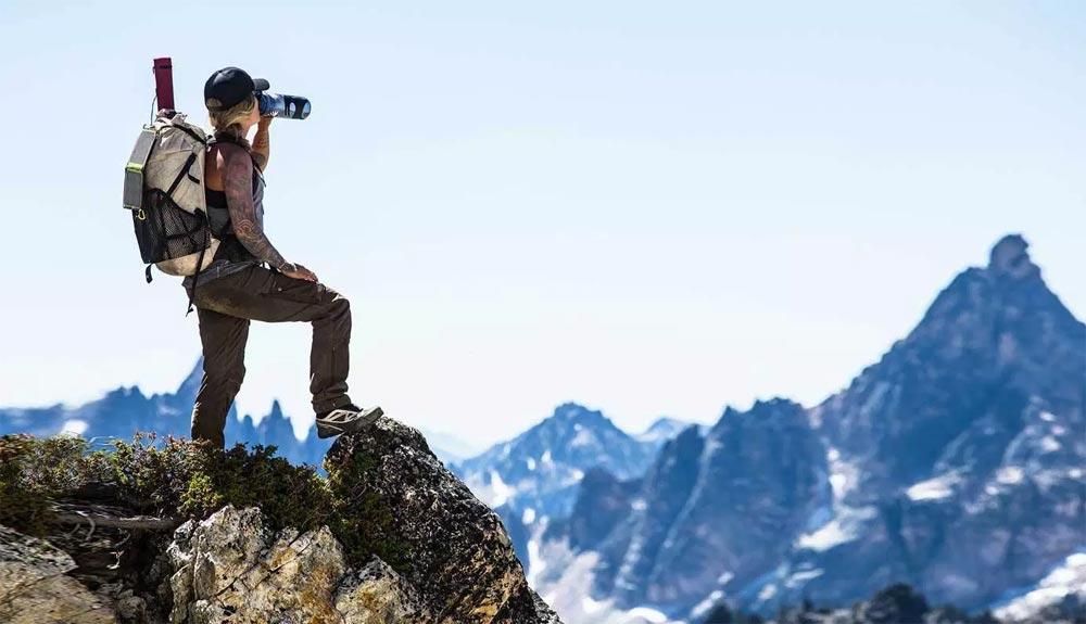 5 trekkings para esta primavera