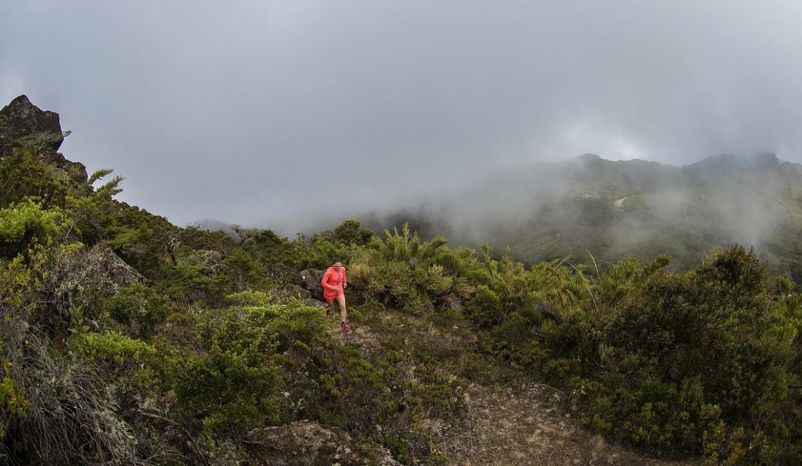 Oxígeno y Costa Rica te invitan a la montaña