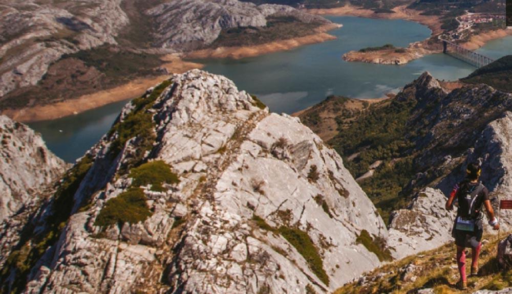 La Integral de la Montaña Palentina + 3 ascensiones