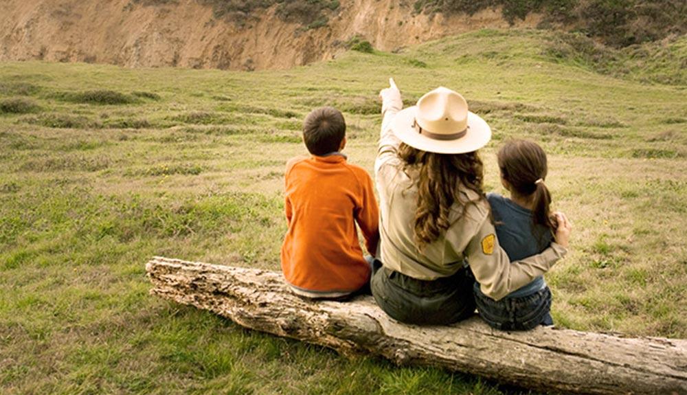 30 trucos para viajes con niños