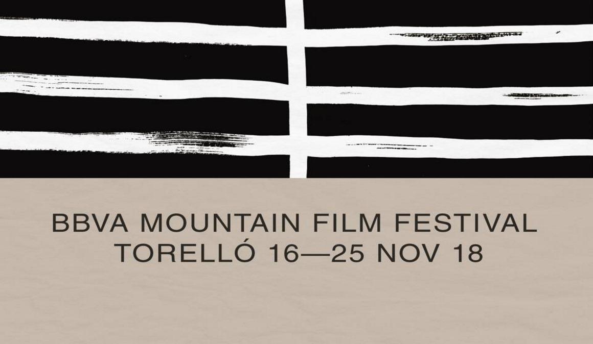 El 36º Festival de Cinema de Muntanya nos acercará a la Patagonia