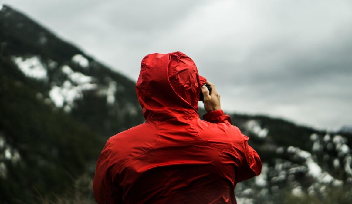 10 imprescindibles para fotografíar este verano