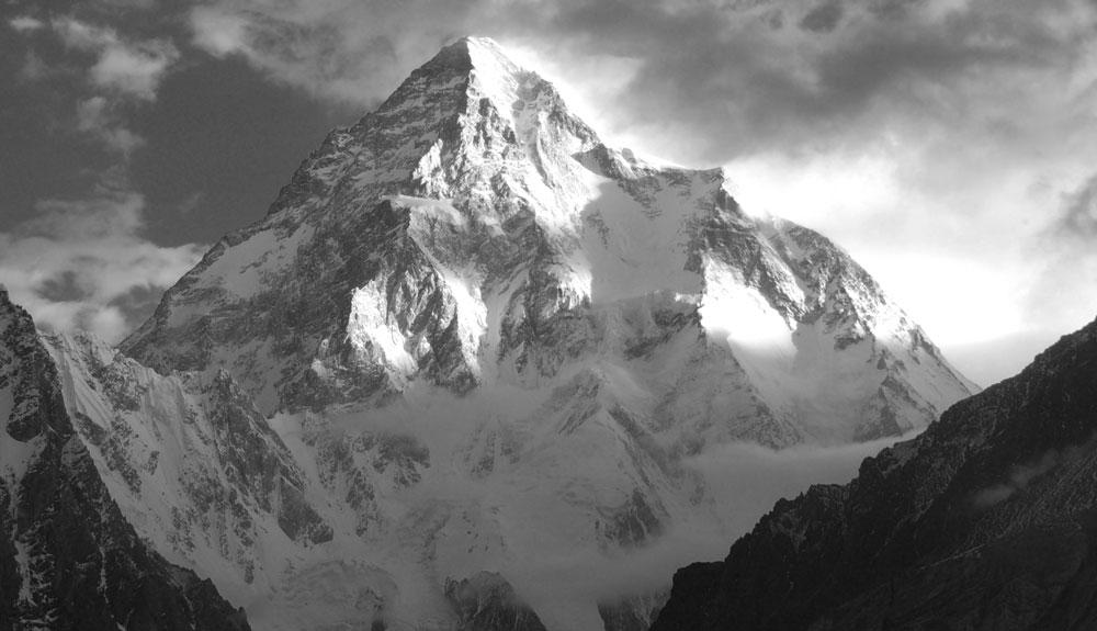 Habrá un intento al K2 para este invierno