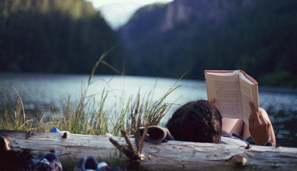 4 novedades literarias para tus aventuras de noviembre