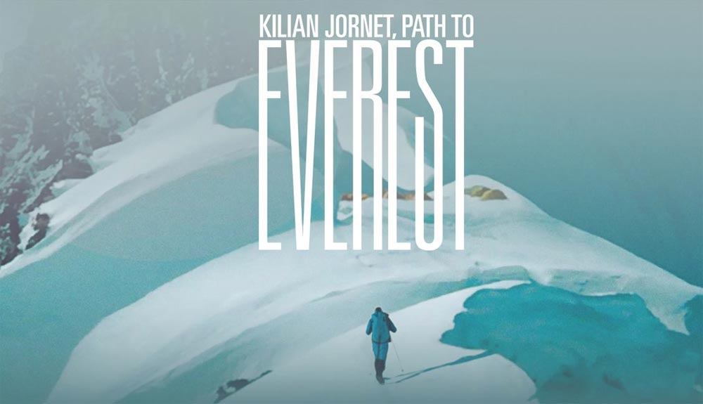 'Path to Everest' ya disponible para su descarga online
