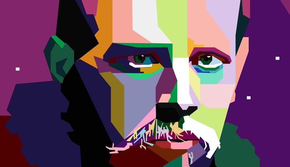 Nansen, entre la modernidad y la humanidad