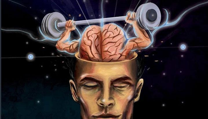 7 trucos para fortalecer tu mente