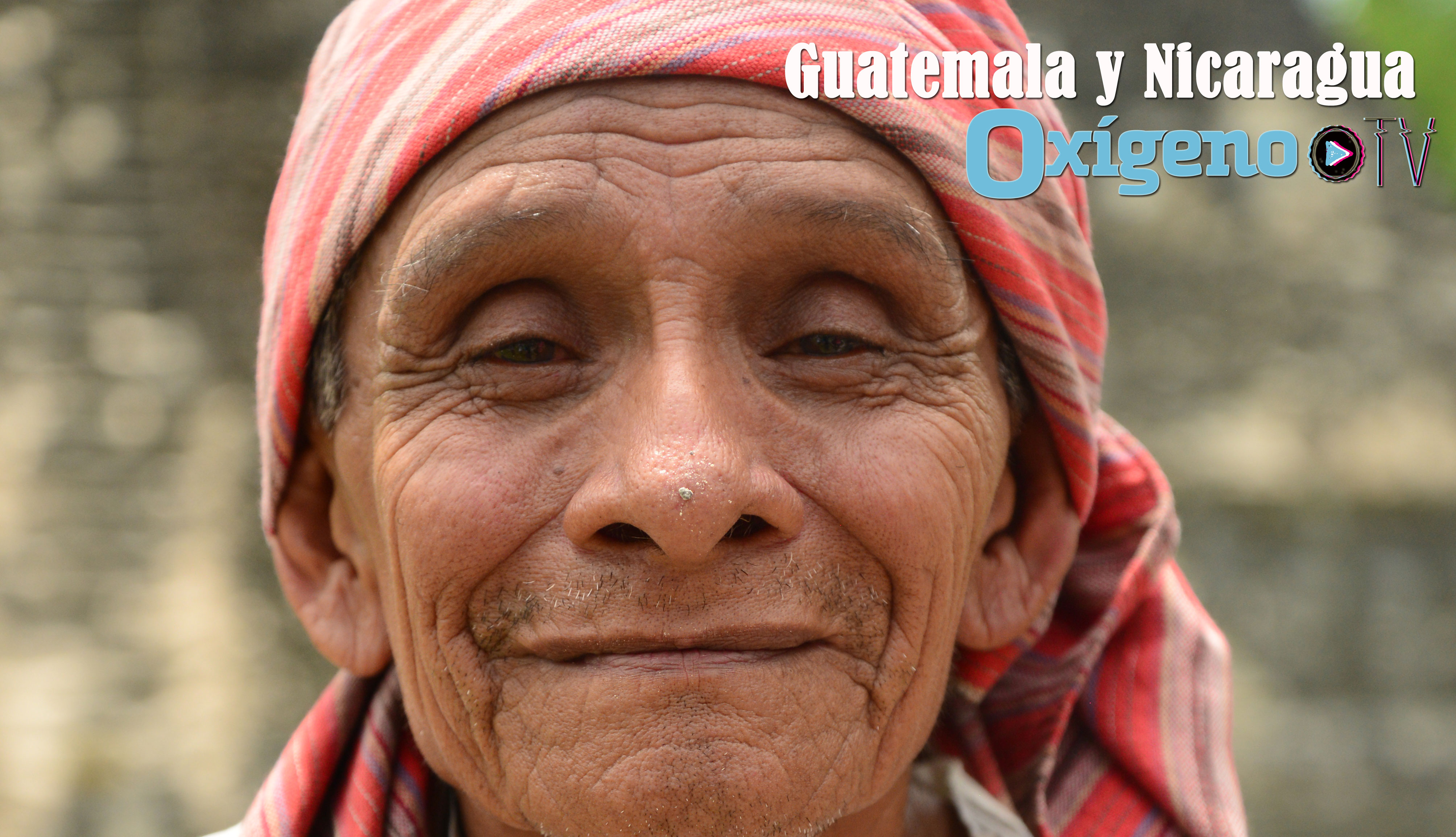 Guatemala y Nicaragua, una ruta por el corazón del mundo maya