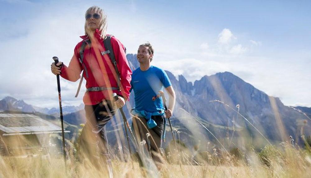5 consejos de seguridad para tus trekkings de verano
