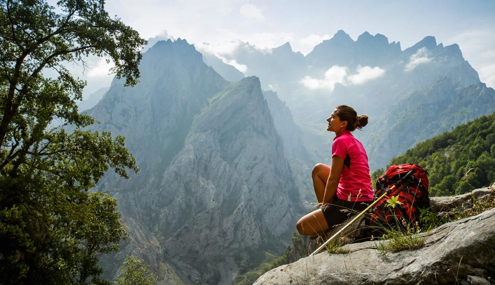 10 recomendaciones para la alta montaña estival