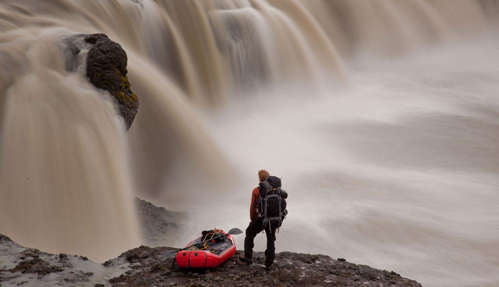 11 beneficios de viajar en solitario