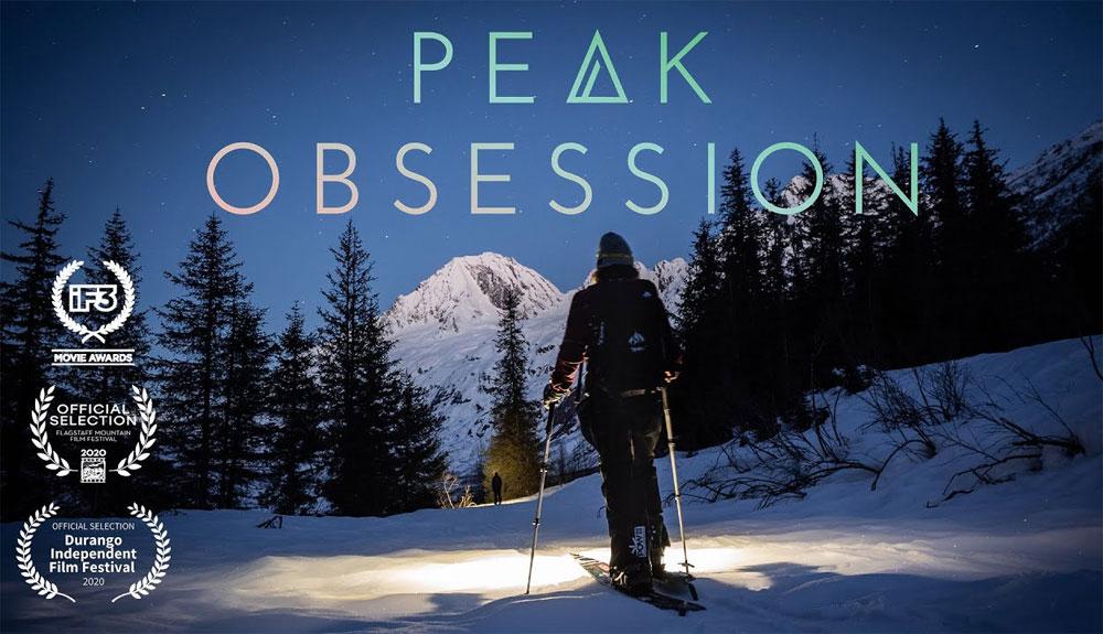 Los 50 descensos clásicos de Norteamérica