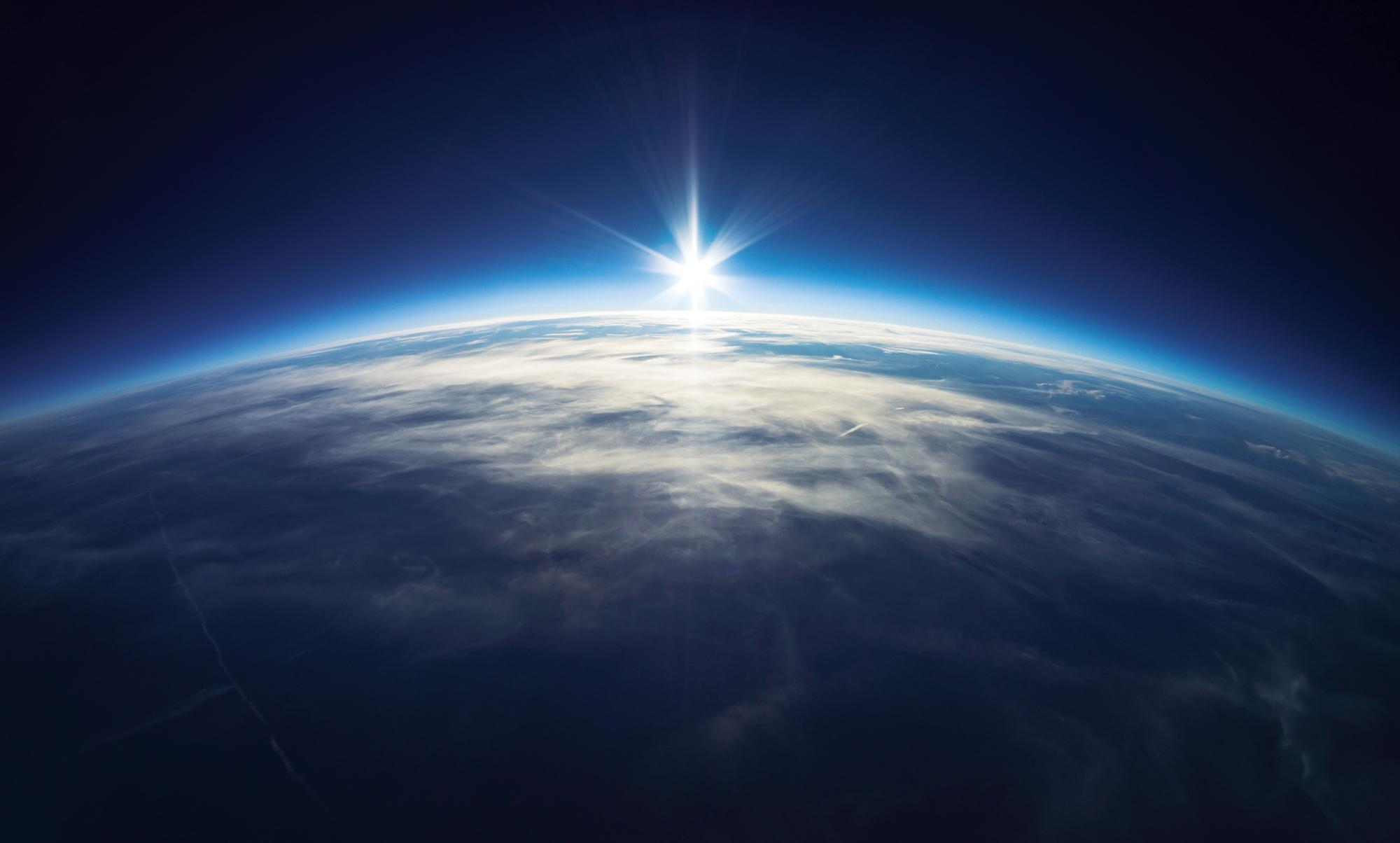 La Hora del Planeta 2020 se vuelve digital