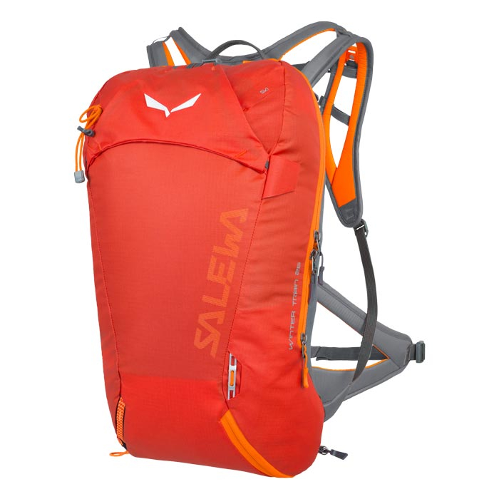 "<a href=""https://www.salewa.com/es-es/winter-train-26-mochila-00-0000001236?c=1616656"" target=""_blank"">Mochila WINTER TRAIN 26</a>"