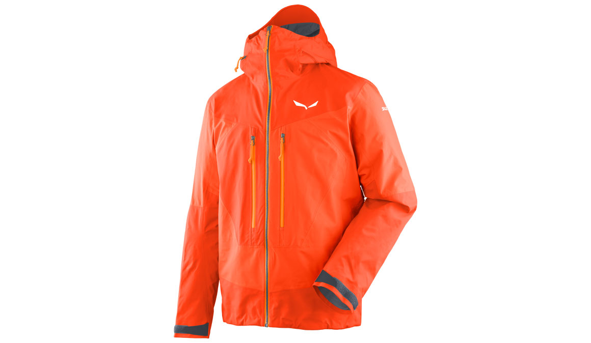 "<a href=""https://www.salewa.com/es-es/pedroc-2-stormwall-durastretch-chaqueta-hombre-00-0000027280?c=1616586"" target=""_blank"">Chaqueta PEDROC 2 STORMWALL DURASTRETCH</a>"