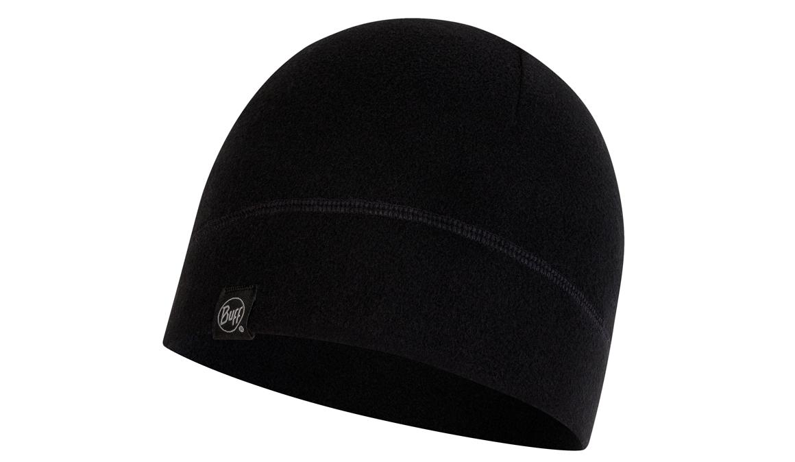 Polar Hat de BUFF®