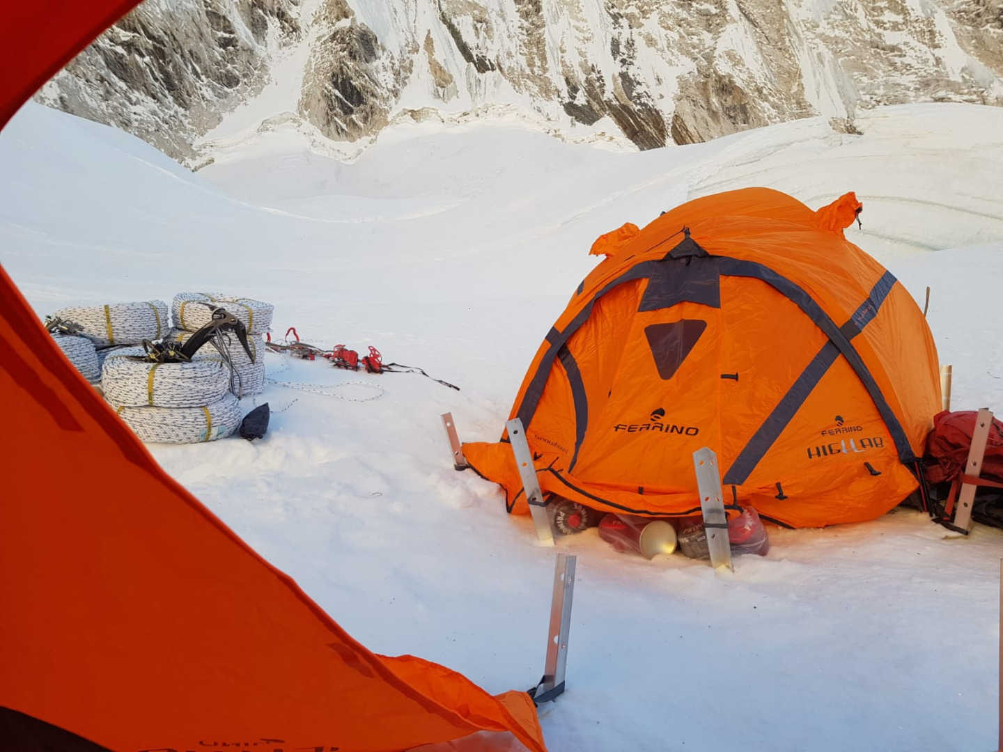 el-everest-invernal-de-alex-txikon-ii