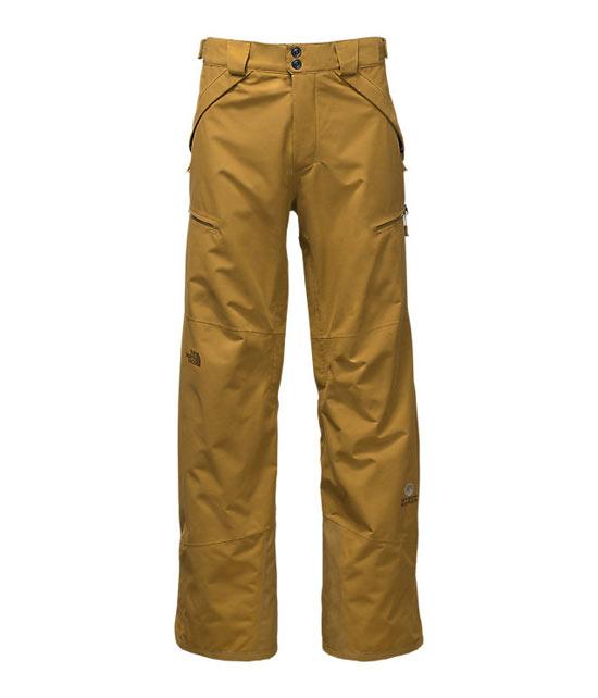 Pantalones The North Face