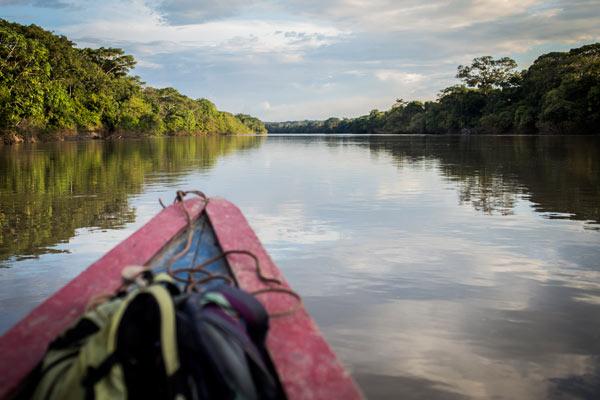 Aventura Colombia