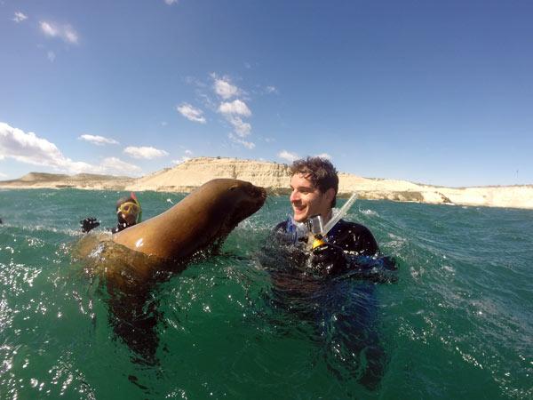 Snorkel Argentina